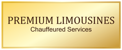 Premium Limousines - Chauffeured Services